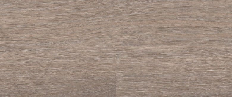 WINEO 400 wood Vinyl Laminat Multilayer - Spirit Oak Silver - MLD00115