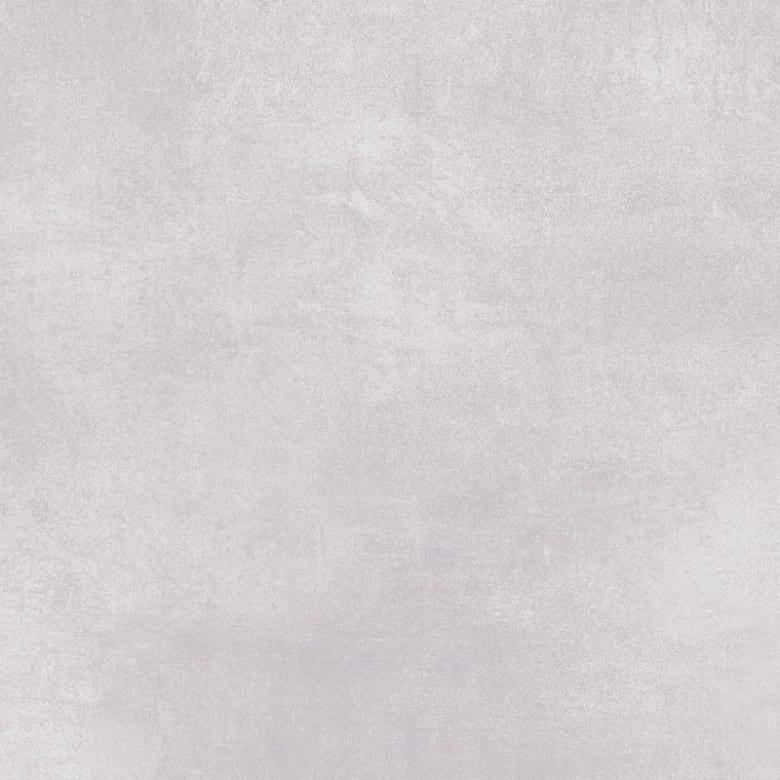 Tarkett Classic Polished Concrete light grey - PVC Boden Tarkett Classic