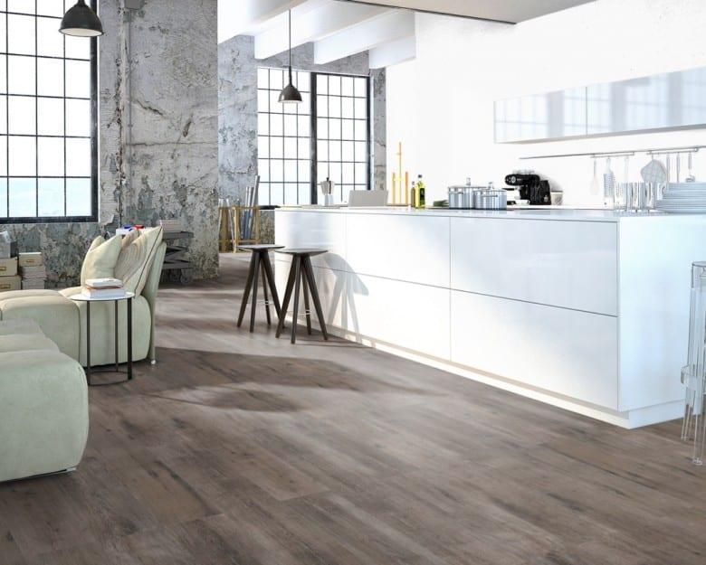 classen designboden sono mystic lodge g nstig kaufen. Black Bedroom Furniture Sets. Home Design Ideas