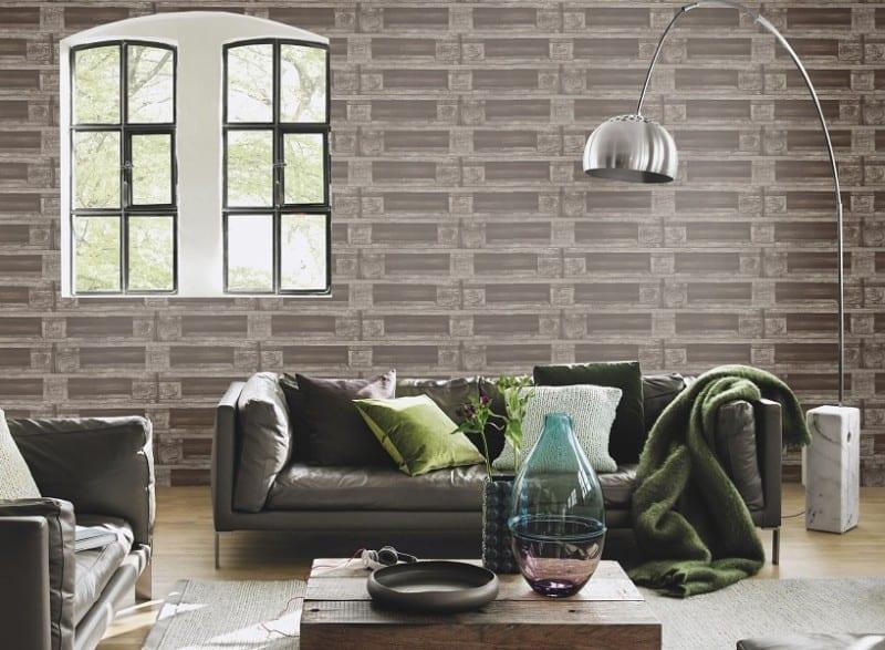 Online shop f r teppichboden parkett laminat und pvc for Tapeten bestellen auf rechnung