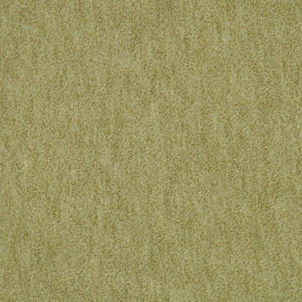 AW Sorrento 29 - Teppichboden Associated Weavers Sorrento