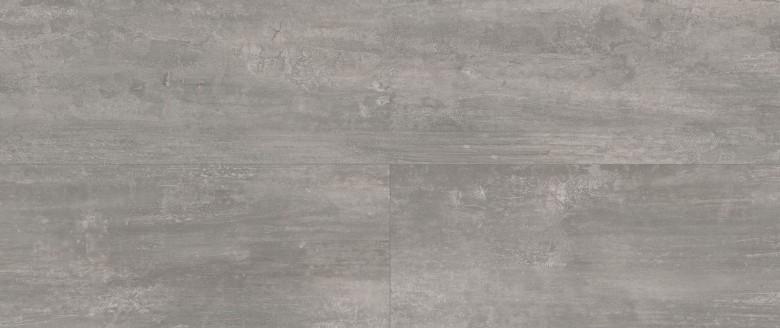 Wineo-400-stone-Courage-Stone-Grey-DB00137-Room-Up-Zoom.jpg