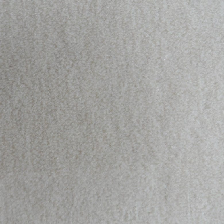Vorwerk Bolero 6C09 - Teppichboden Vorwerk Bolero