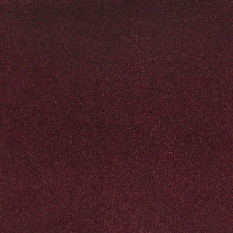 Ideal Caresse 879 - Teppichboden Ideal Caresse