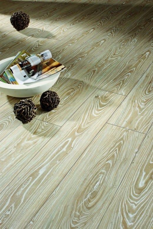 pinie gekalkt ziro vinylan plus kf vinylboden holzoptik. Black Bedroom Furniture Sets. Home Design Ideas