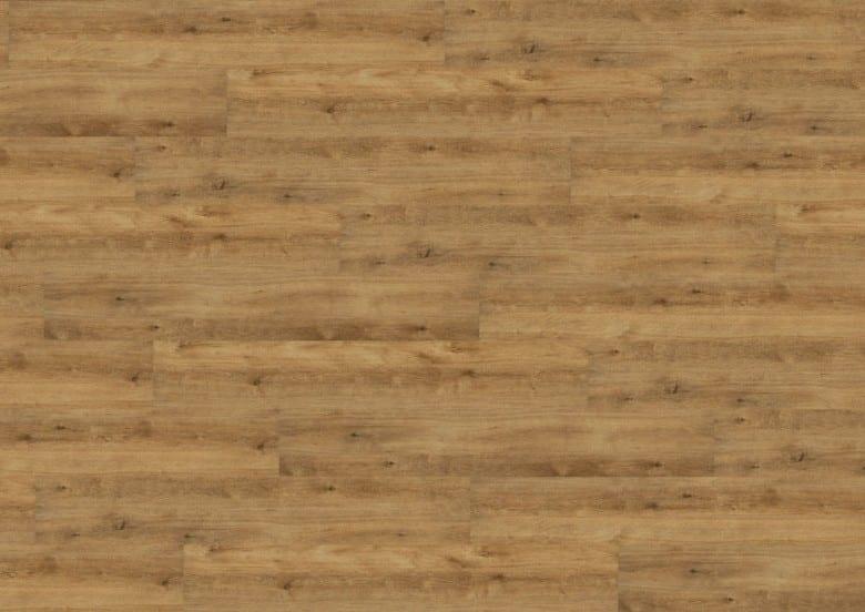 Woodstock Honey - Wineo 600 Wood XL Vinyl Planke zum Klicken