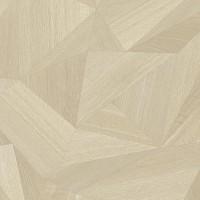 Vorschau: Prisme%20Blond.jpg