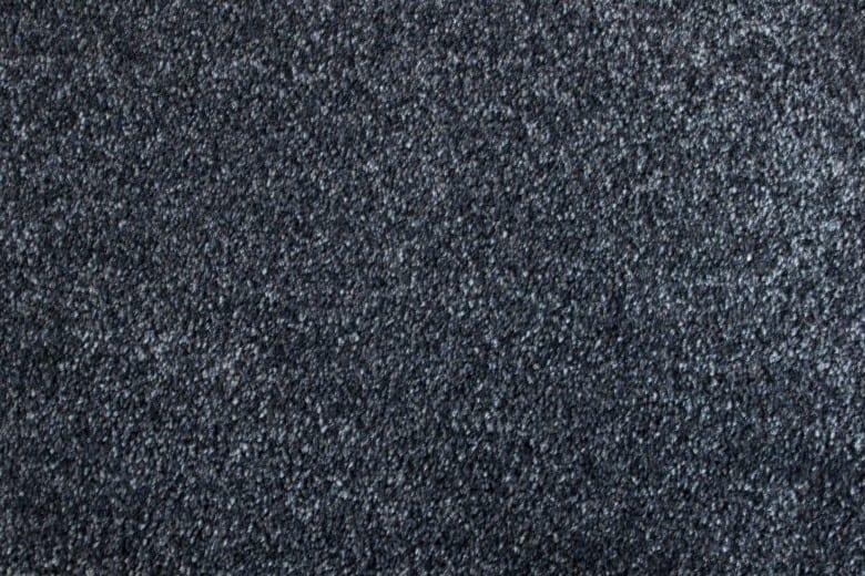 Satino Royale 77 ITC - Teppichboden Hochflor