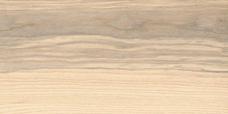 Esche sandweiß universal strukturiert 2V - Haro Parkett Landhausdiele Serie 4000