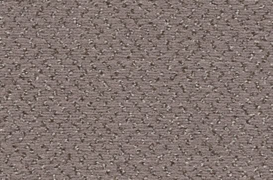 Vorwerk Caruso 7F00 - Teppichboden Vorwerk Caruso