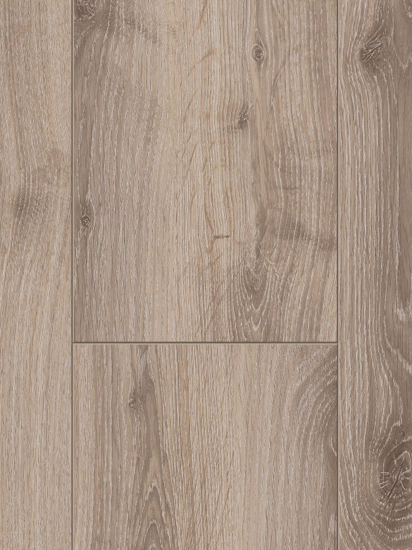 Parador-Classic-1050-Eiche-Tradition-grau-beige-Eleganzstruktur-4V-zoom.jpg