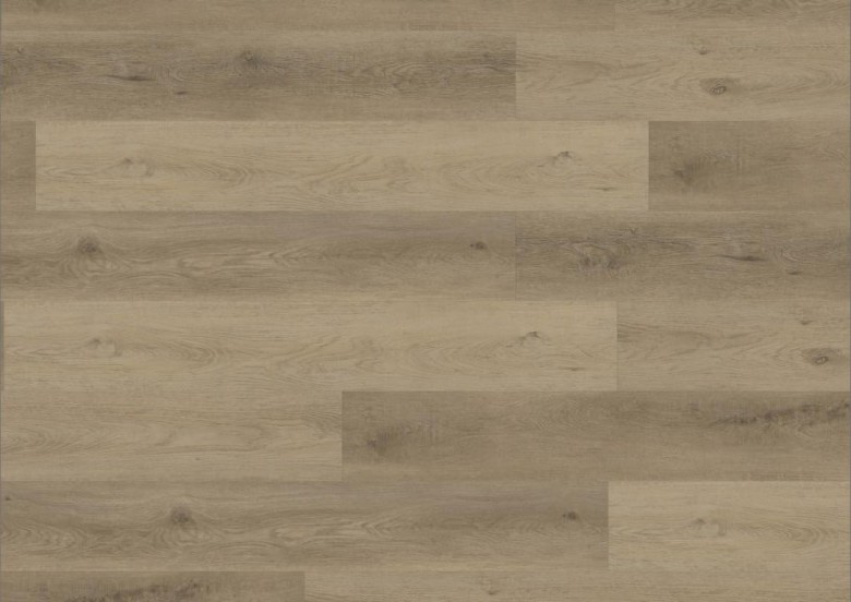 TARKETT%20Starfloor%20Click%20Ultimate%2030%2036005009%20Cascade%20Oak%20Aged%20Room%20Up.JPG