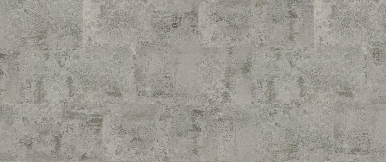 Wineo-400-stone-Fairytale-Stone-Pale-DB00142-Room-Up-Front.jpg