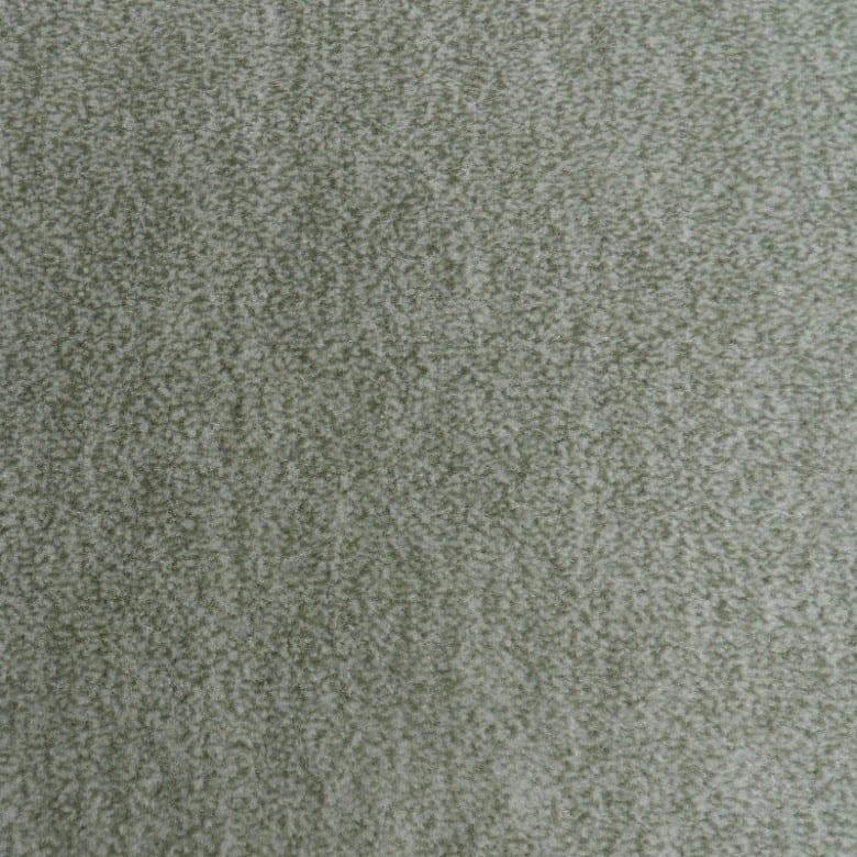 Vorwerk Bolero 4E08 - Teppichboden Vorwerk Bolero