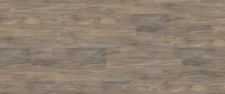 Balearic Wild Oak - Wineo 800 Wood Vinyl Planken zum Kleben