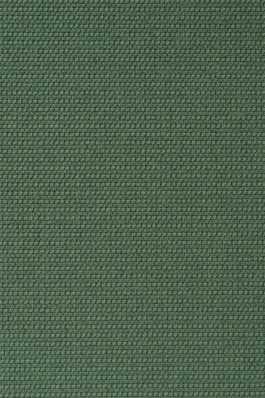 Vorwerk%20Exclusive%201030%204G20.jpg