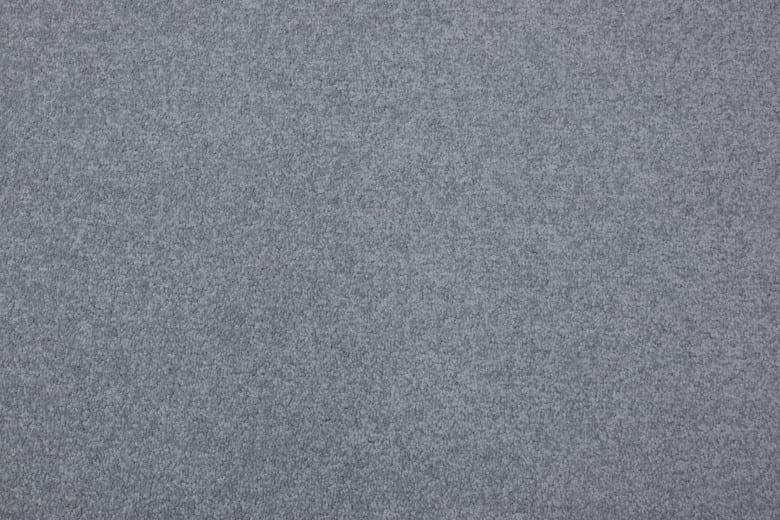 Infloor Chiffon Fb. 530 - Teppichboden Infloor Chiffon