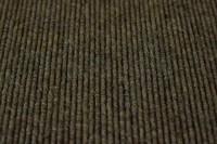 Vorschau: Tretford-Detail-601.jpg