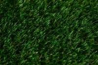 Vorschau: Cypress Point Emerald - Orotex Kunstgras
