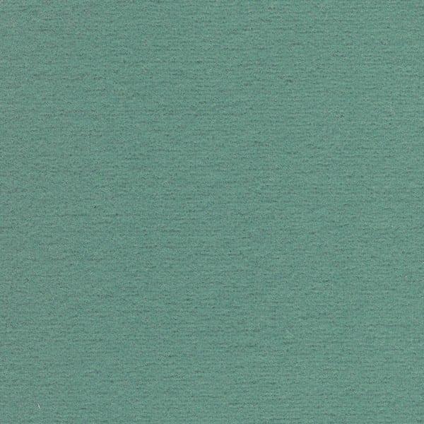 AW Favorit 72 - Teppichboden Associated Weavers Favorit