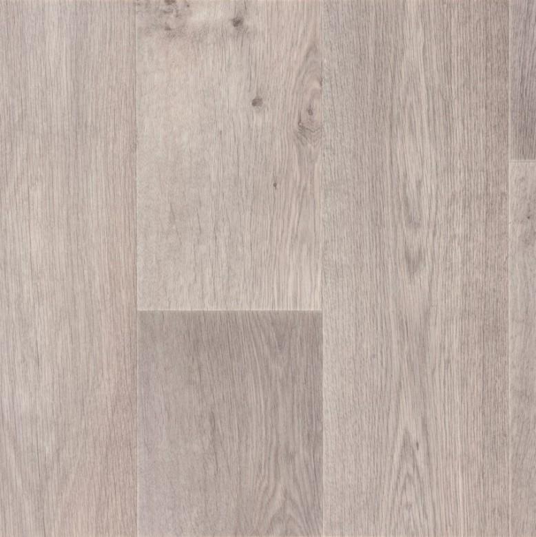 Timber%20Perle.jpg