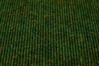 Vorschau: Tretford-Detail-556.jpg
