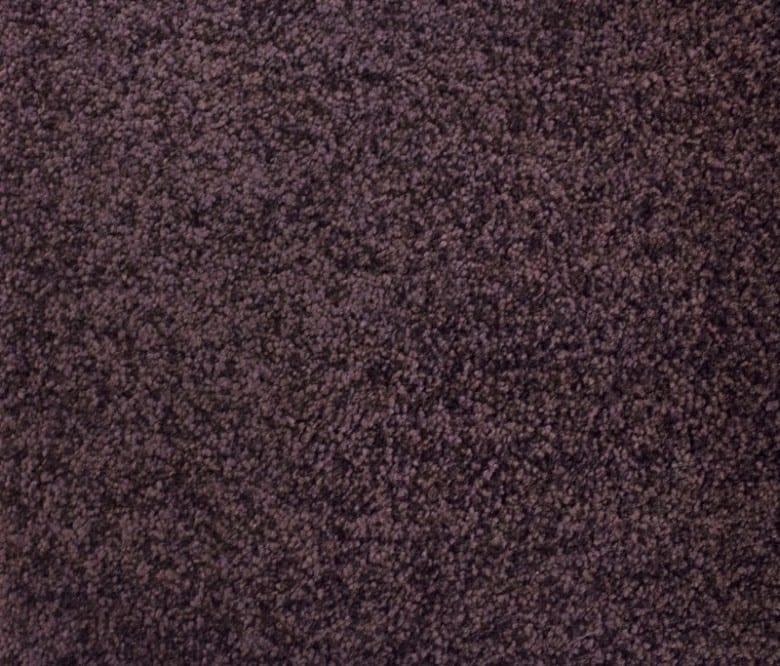 AW Carissima 19 - Teppichboden Associated Weavers Carissima