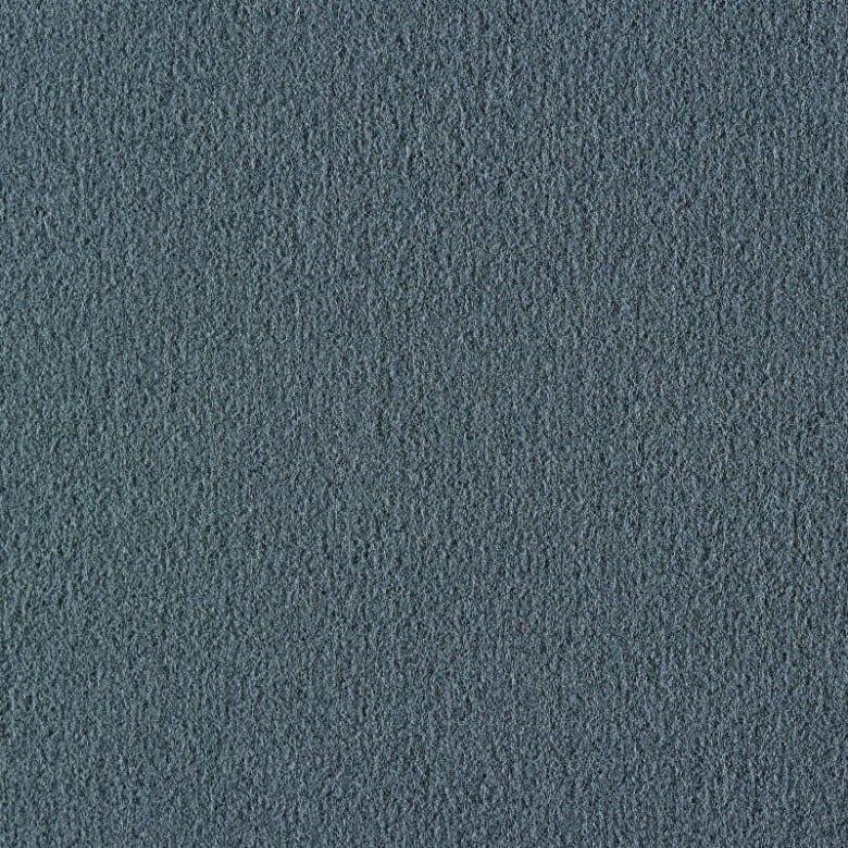 Forma 5S41 - Teppichboden Vorwerk Forma