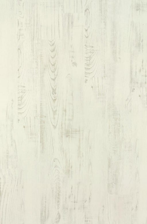White Chestnut - Berry Alloc Urban Laminat