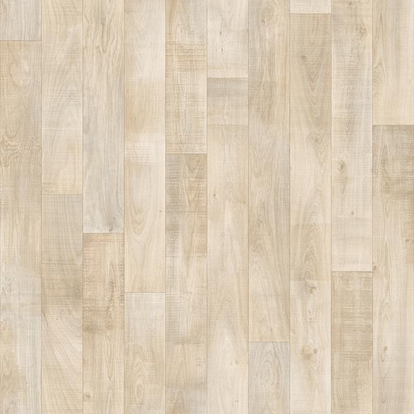 BEAUFLOR%20Quintex%20Water%20Oak%20196L%20Room%20Up_1.jpg