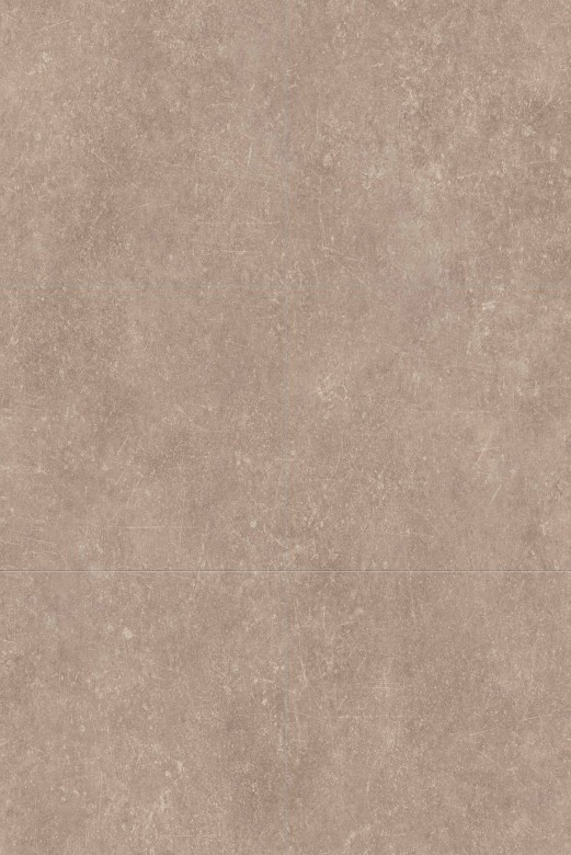 Berry-Alloc-Pure-GlueDown-Disa-644M.jpg