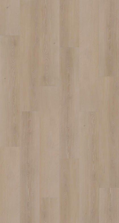 Eiche Skyline perlgrau Holzstruktur - Parador HDF Vinyl Classic 2030