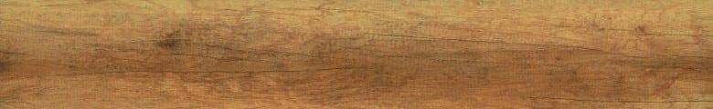 Calistoga Nature - Wineo Purline 1000 Wood Design-Planke