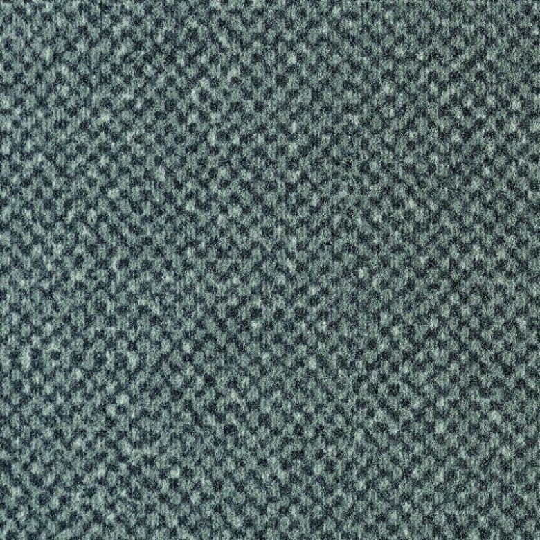 Tecno 5S51 - Teppichboden Vorwerk Tecno