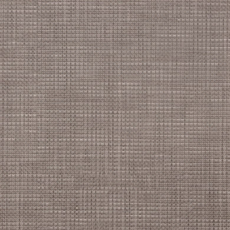 Tweed Grey Gerflor Home Comfort - PVC-Boden Steinoptik