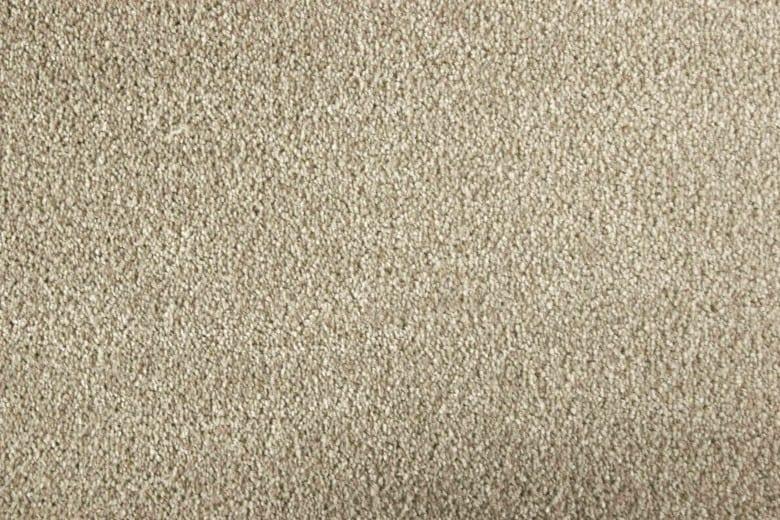 Satino Pissarro 34 ITC - Teppichboden Velours