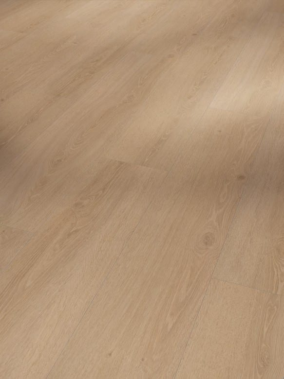 PARADOR Classic 2030 Multilayer  - Eiche Studioline natur Holzstruktur - 1601385