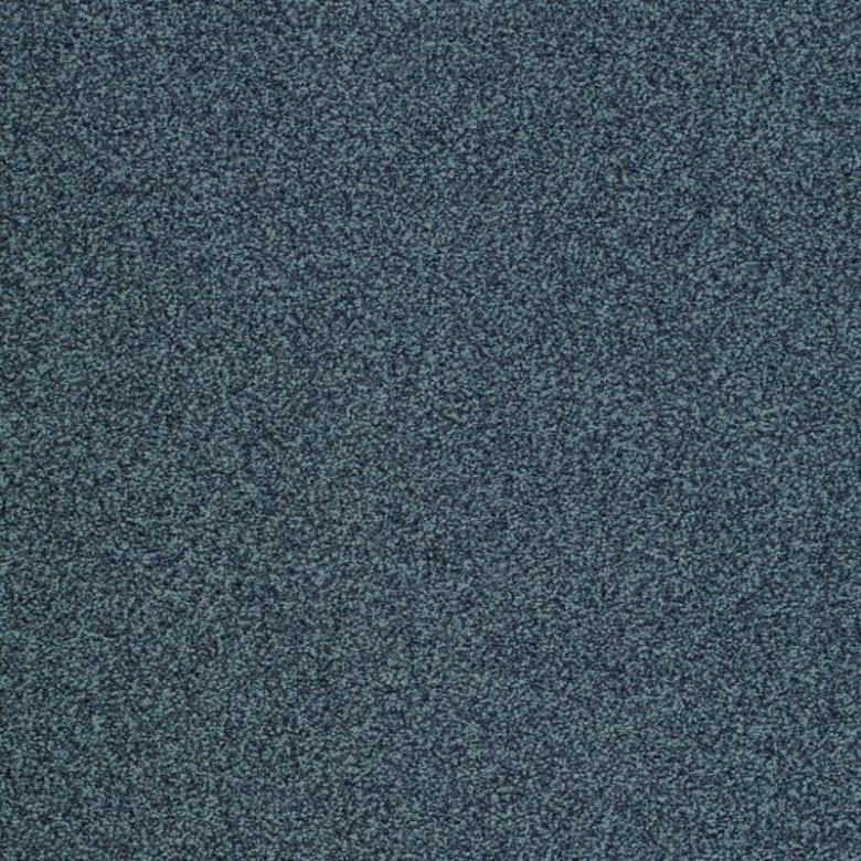 Frisea 5R53 - Teppichboden Vorwerk Frisea