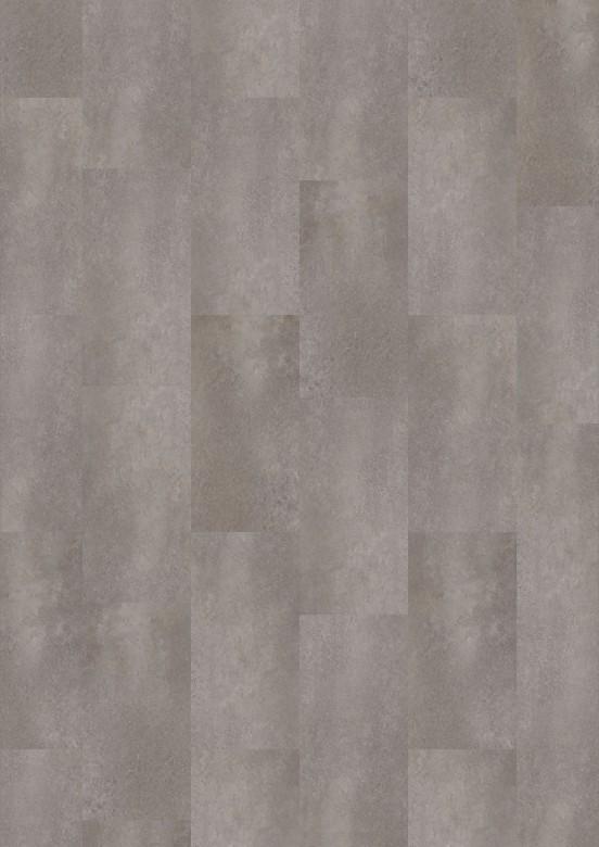 3979001-Venezia-Grey.jpg