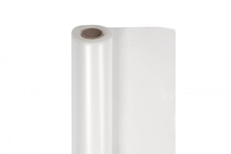 Ewifoam Aqua-Stopp BlueTec 100 PE-Folie (1m²/Stck.)