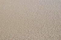 Vorschau: AW Illusion 90 - Teppichboden Associated Weaves Illusion