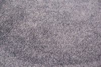 Vorschau: Satino Romeo 78 ITC - Teppichboden Hochflor
