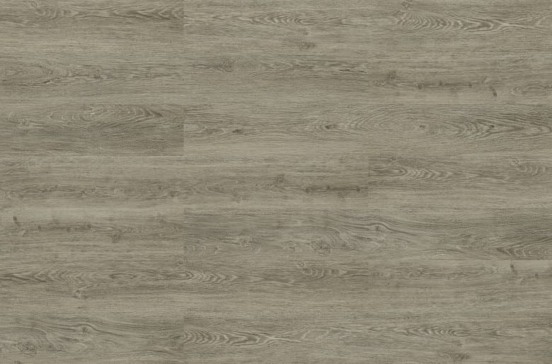Wicanders Authentica Washed - Dark Grey Washed Oak - Designboden zum Klicken