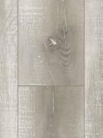 Vorschau: Parador-Classic-1050-Eiche-Vintage-grau-Antikmattstruktur-4V-zoom.jpg