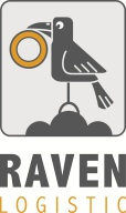 logo-Raven-Logistik58d4ff3b5e6e2