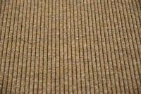Vorschau: Bentzon Brighton Beige-Braun 098018 - gewebter Teppichboden