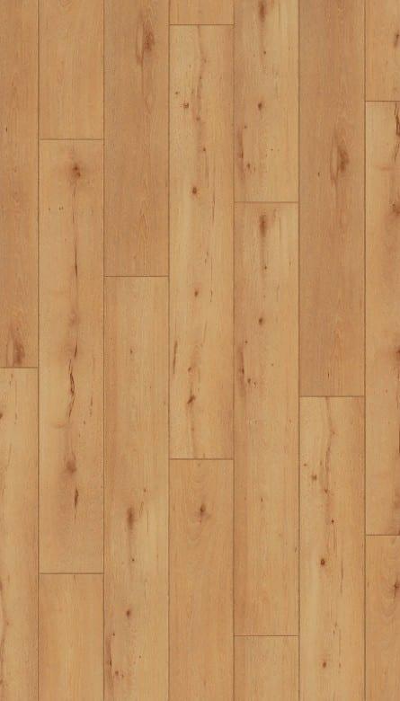 Buche Holzstruktur 4V - Parador Laminat Classic 1050