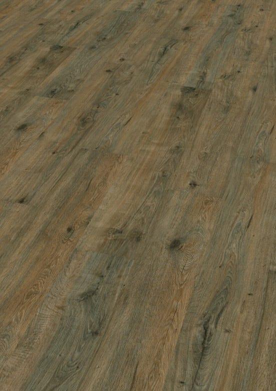 Valley Oak Soil - Wineo Purline 1000 Wood Design-Planke