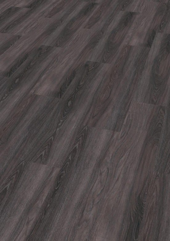 Wineo 400 wood - Miracle Oak Dry - DLC00117 - Room Up - Seite