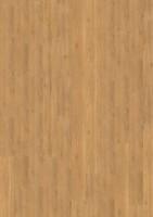 Vorschau: WINEO%20Purline%201200%20wood%20-%20Let's%20go%20Max%20-%20Room%20Up.JPG